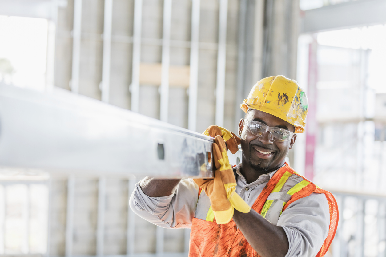 Construction Labor Shortage Woes Continue in 2021