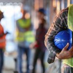 construction management tips