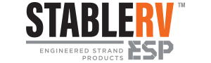 StableRV™ Engineered Stand Products (ESP)