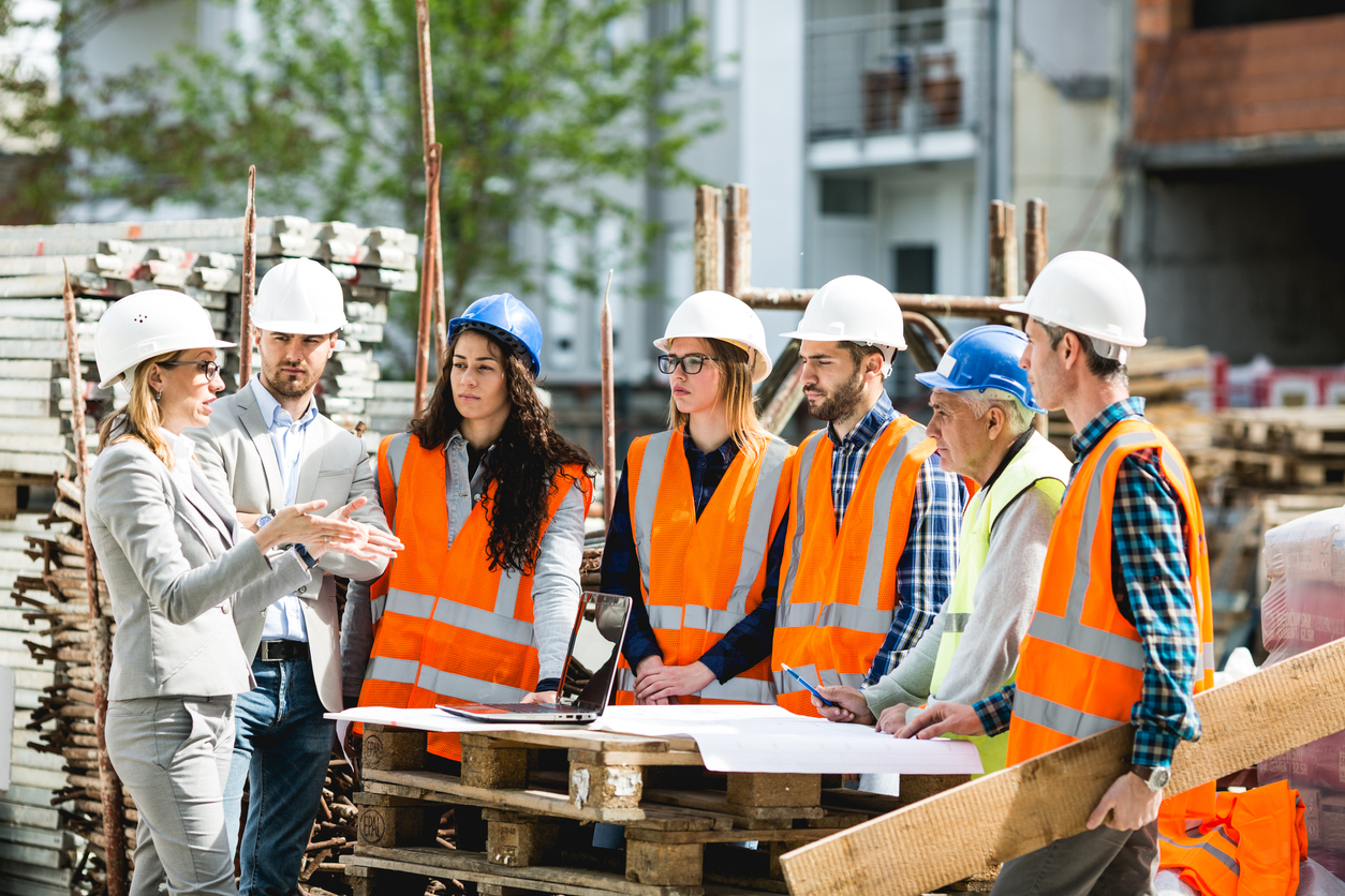 Tips for Effective Toolbox Talks