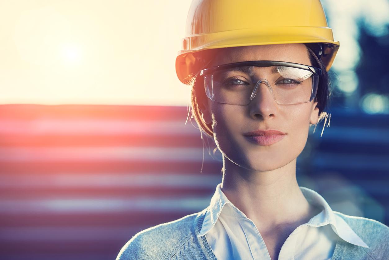 2022 NAHB International Builder's Show Now Open for Registration